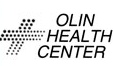 Olin Health Center