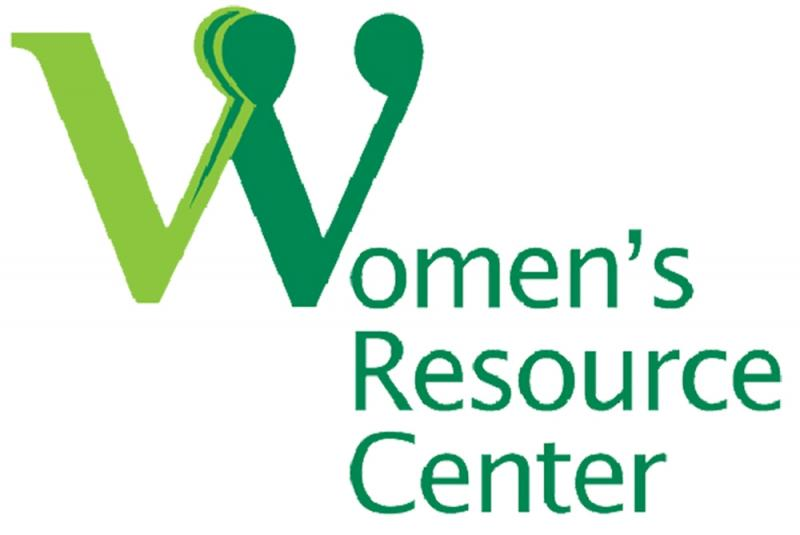 Women's Resource Center Logo