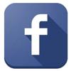 MSU SROP Facebook
