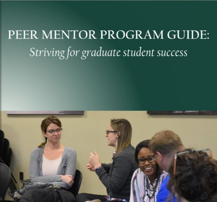 Peer Mentor Program Guide
