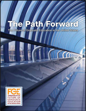 The Path Forward Publication