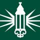 COGS lantern logo