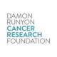 Damon Runyon Cancer Research Foundation
