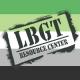 LGBTQ+ Leadership and Service Awards