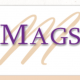 Midwestern Association of Graduate Schools (MAGS)