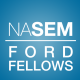 2019 Ford Foundation Fellowship Programs