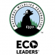 National Wildlife Federation EcoLeader Initiative