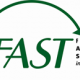FAST Fellowship