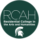 MSU Residential College in the Arts and Humanities