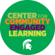 Center for Community Engaged Learning