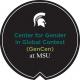 MSU's Center for Gender in Global Context (GenCen)