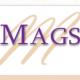 Midwestern Association of Graduate Schools logo