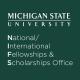 NIFS Logo