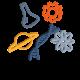 ComSciCon Logo