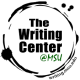 The Writing Center at MSU